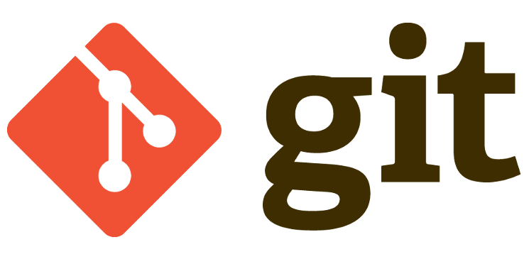 Make patches with Git